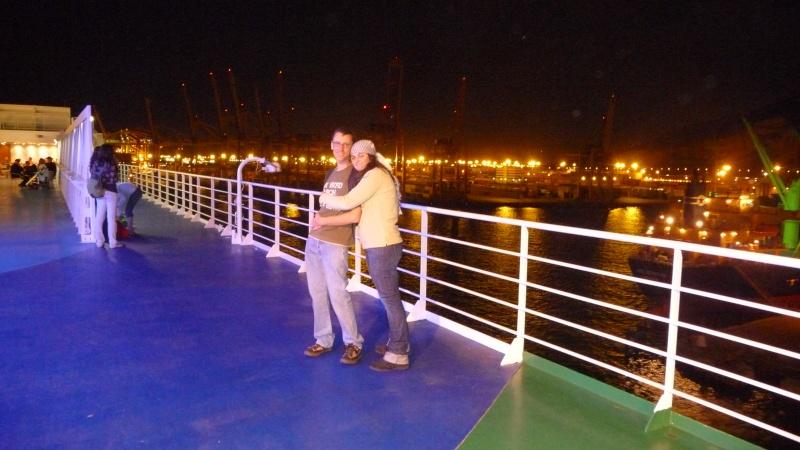 ITALY CALLING 2009 aka a viagem do roubo da singer do Artur P1030111