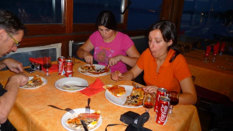 ITALY CALLING 2009 aka a viagem do roubo da singer do Artur P1030210