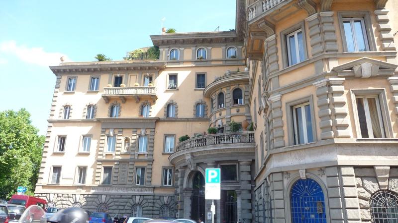 ITALY CALLING 2009 aka a viagem do roubo da singer do Artur P1030216