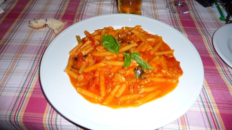 ITALY CALLING 2009 aka a viagem do roubo da singer do Artur P1030414