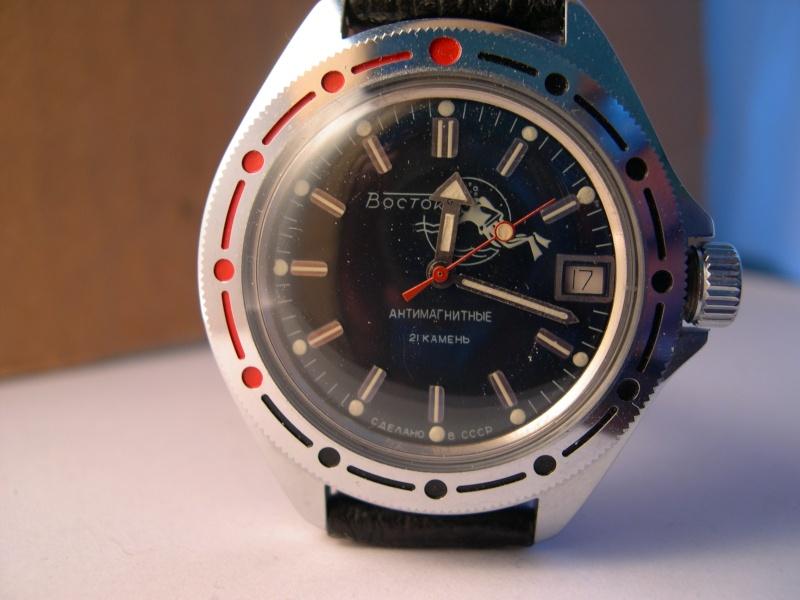 Vostok amphibia Dscn4620