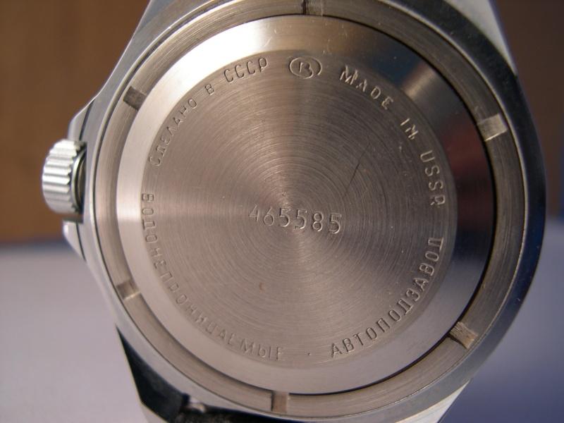 Vostok amphibia Dscn4622