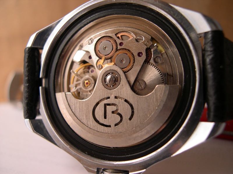 Vostok amphibia Dscn4627