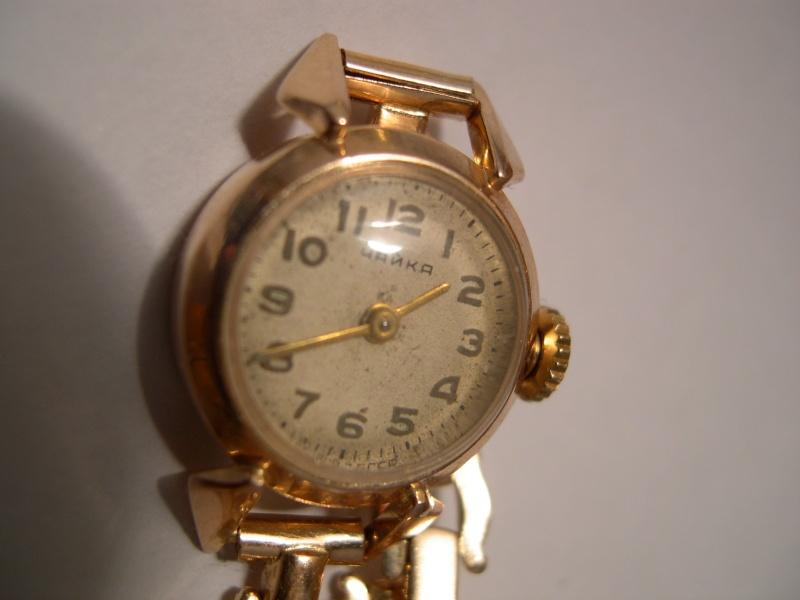 """Une petite montre mécanique """"CHAIKA"""" Dscn4711"""