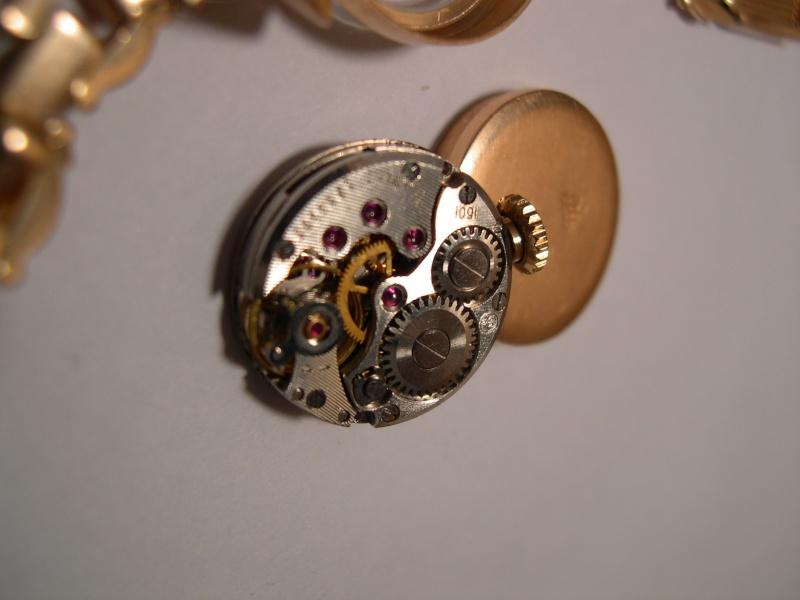 """Une petite montre mécanique """"CHAIKA"""" Dscn4713"""