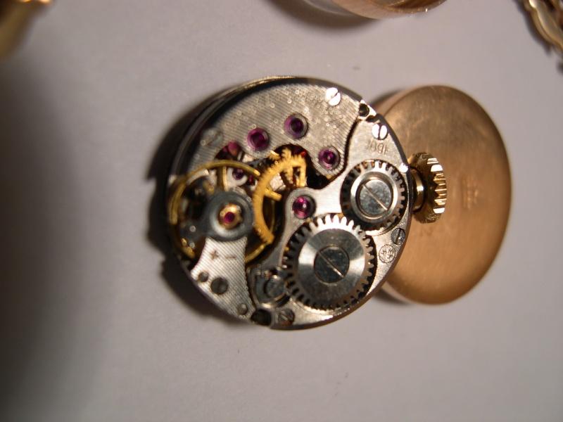 """Une petite montre mécanique """"CHAIKA"""" Dscn4714"""