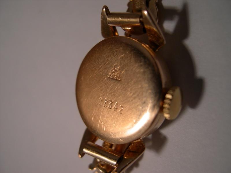 """Une petite montre mécanique """"CHAIKA"""" Dscn4715"""