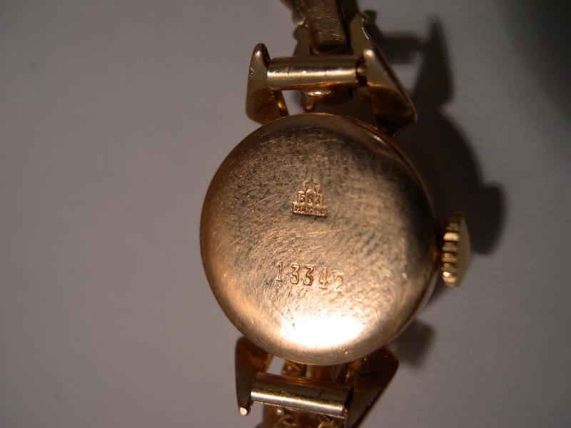 """Une petite montre mécanique """"CHAIKA"""" Dscn4716"""