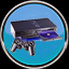 Programas PlayStation