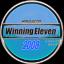 WE2008