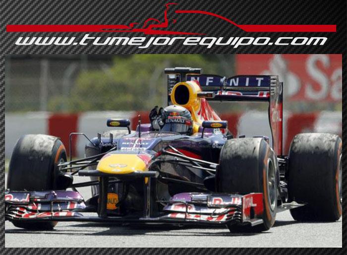 Pirelli no entiende las quejas de Frigodedo 14_red10