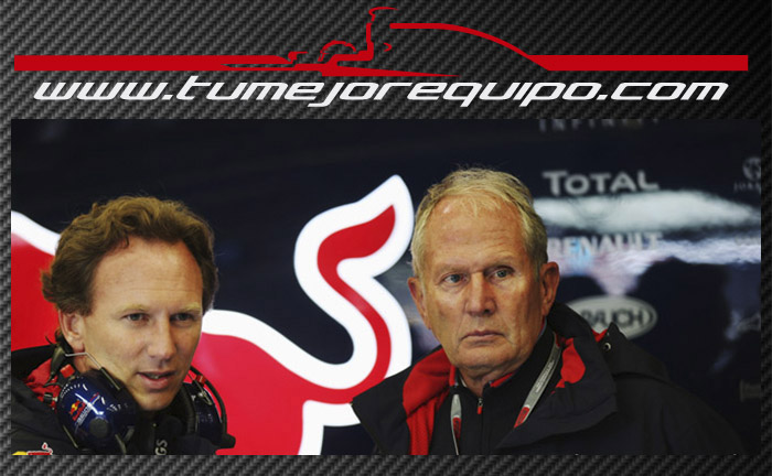 Arde la Formula1 !!! 24_mar10