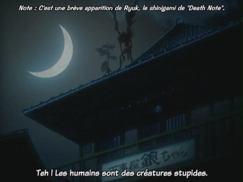 Images Gintama - Page 2 025_ed11
