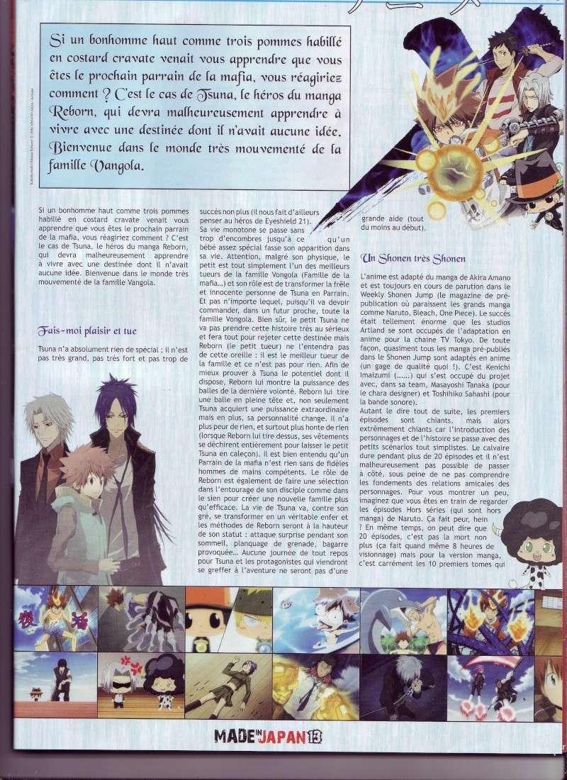 bla bla de tout - Page 3 Scan1011
