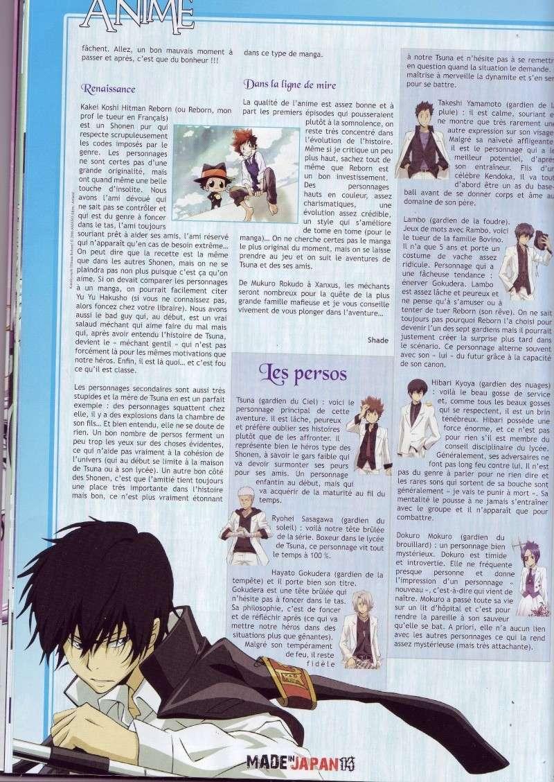 bla bla de tout - Page 3 Scan1012