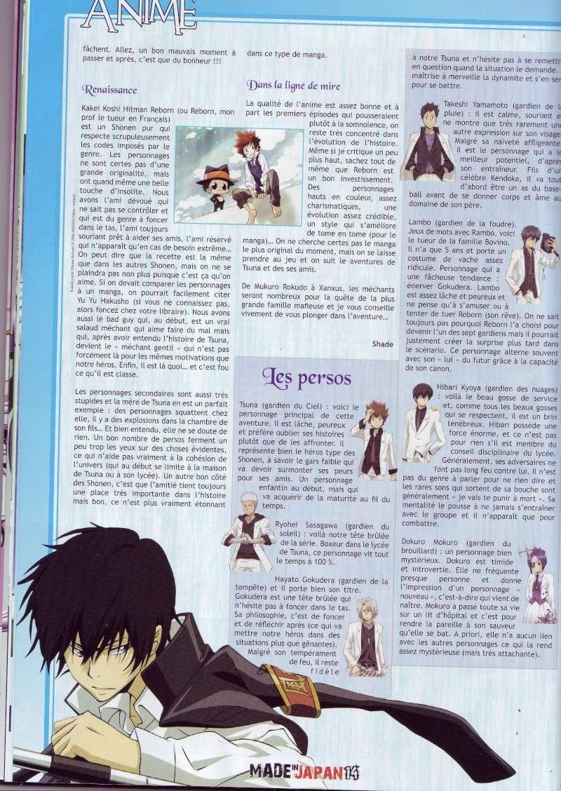 image reborn - Page 2 Scan1012