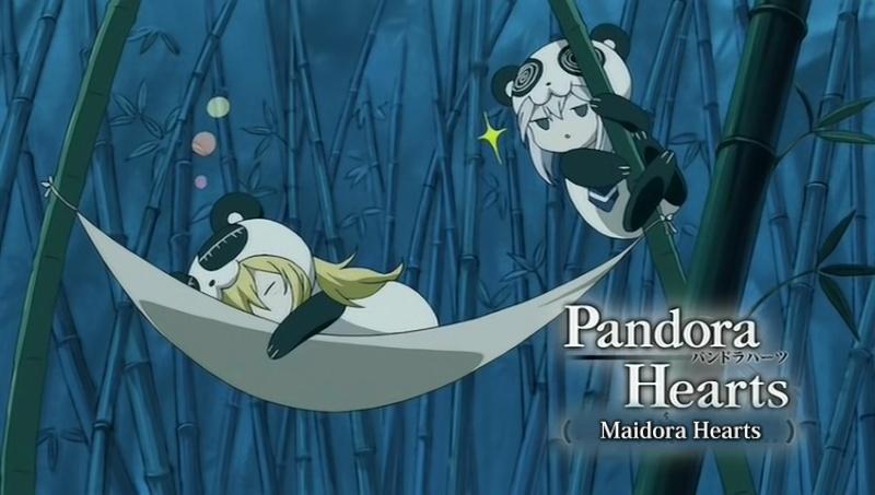 Images Pandora hearts Vlcsna30