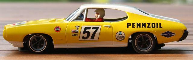 Pontiac GTO '68 Img_3410