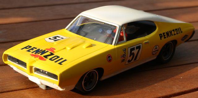 Pontiac GTO '68 Img_3412