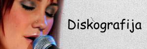 Diskografija