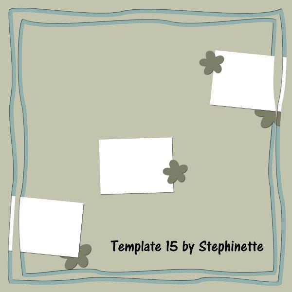 ~ Les freebies de Stephinette ~ - Page 2 Previe18