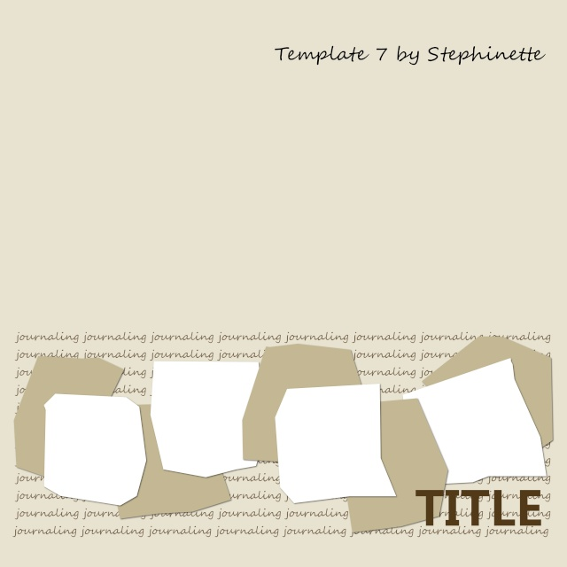 ~ Les freebies de Stephinette ~ - Page 2 Templa14