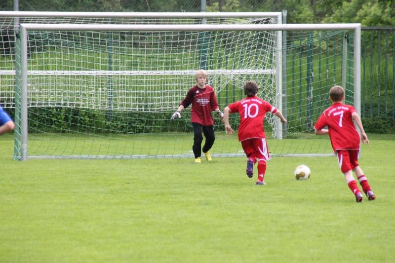 D2-Spielberichte Kreisliga D2abc413