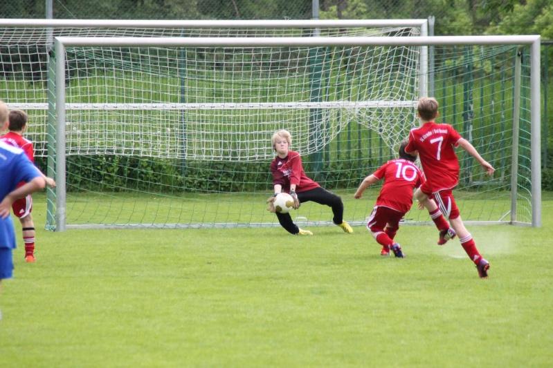 D2-Spielberichte Kreisliga D2abc415
