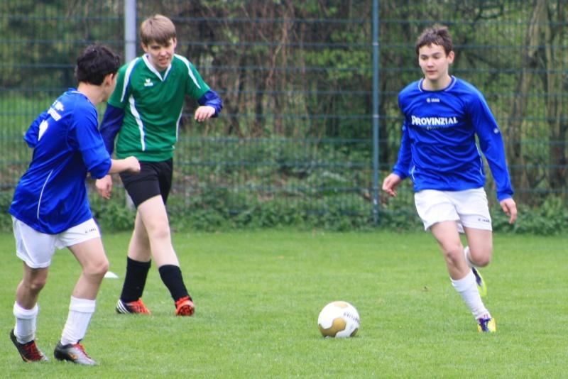 12. Spieltag: BaWa - JSG Königsfeld 6:4 (2:2) Img_4617