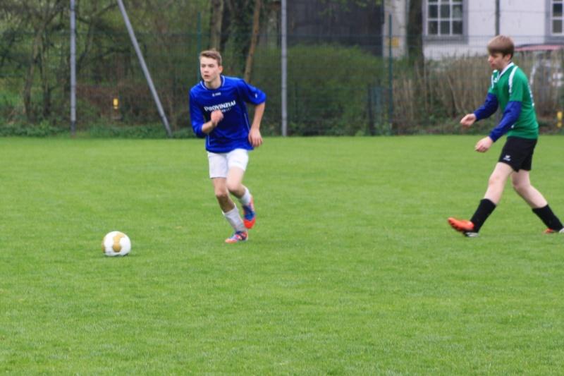 12. Spieltag: BaWa - JSG Königsfeld 6:4 (2:2) Img_4622