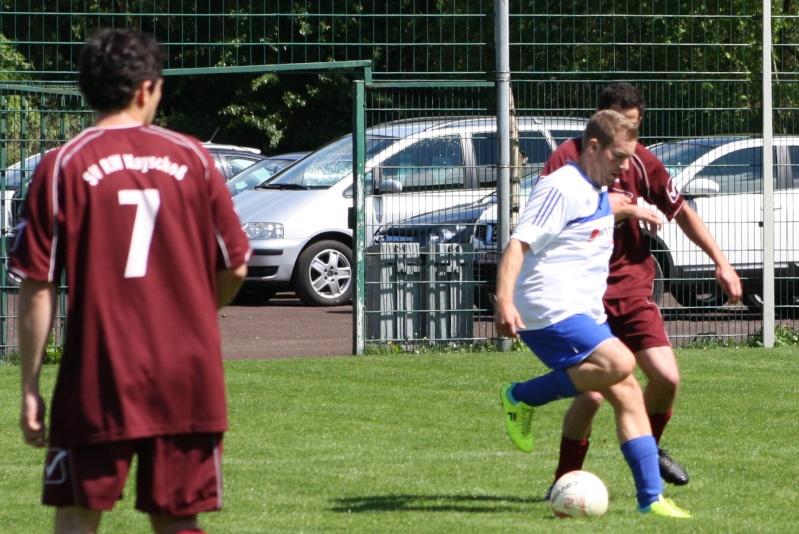 26.Spieltag: BaWa - SV Mayschoß 2:0 (2:0) Img_5210