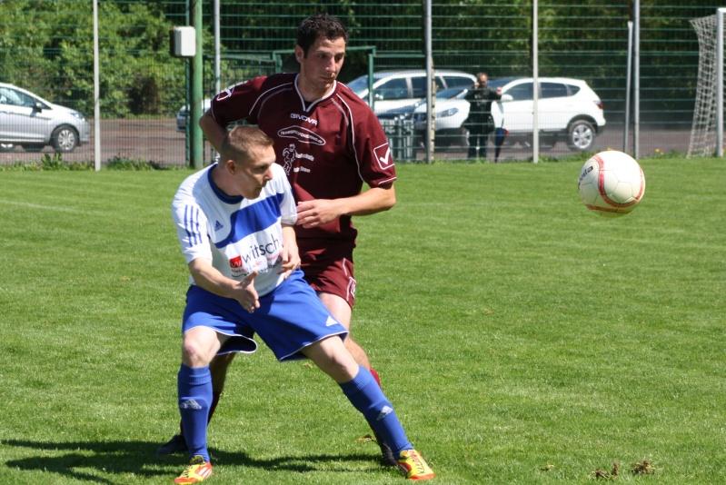 26.Spieltag: BaWa - SV Mayschoß 2:0 (2:0) Img_5217