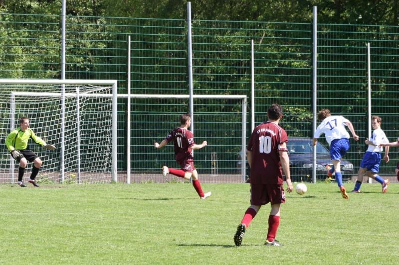 26.Spieltag: BaWa - SV Mayschoß 2:0 (2:0) Img_5218