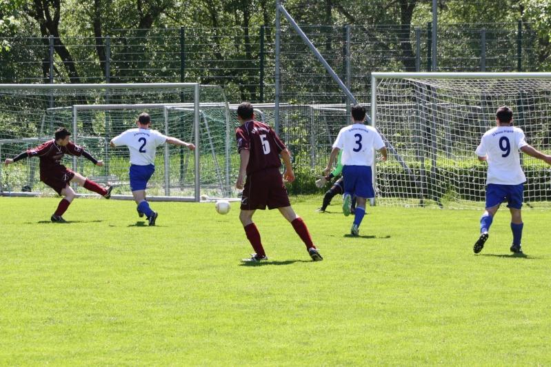 26.Spieltag: BaWa - SV Mayschoß 2:0 (2:0) Img_5220