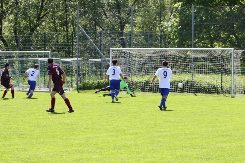 26.Spieltag: BaWa - SV Mayschoß 2:0 (2:0) Img_5221