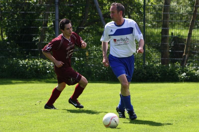 26.Spieltag: BaWa - SV Mayschoß 2:0 (2:0) Img_5226