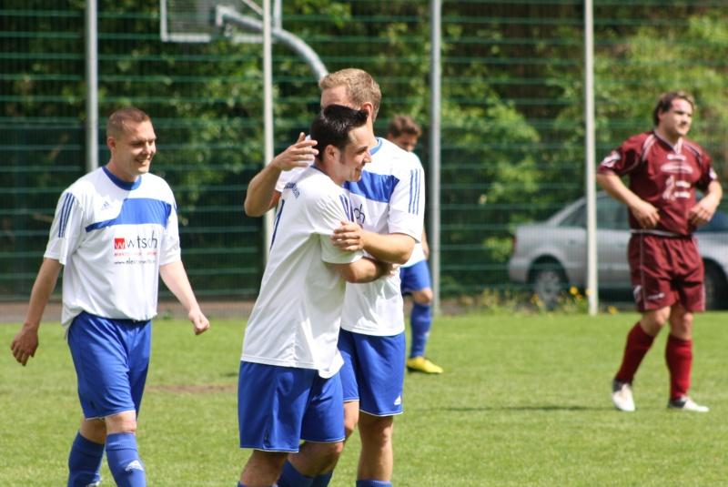 26.Spieltag: BaWa - SV Mayschoß 2:0 (2:0) Img_5227