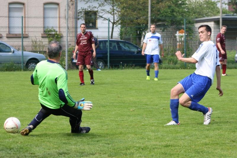 26.Spieltag: BaWa - SV Mayschoß 2:0 (2:0) Img_5237