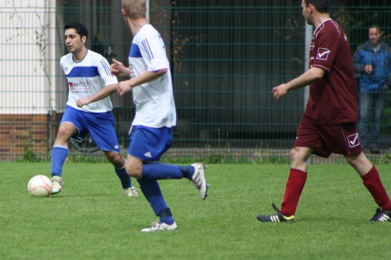 26.Spieltag: BaWa - SV Mayschoß 2:0 (2:0) Img_5238