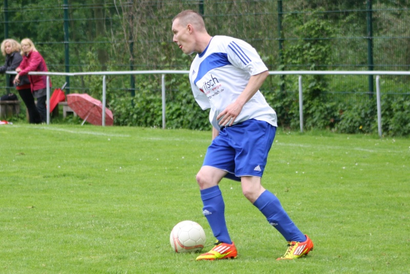 26.Spieltag: BaWa - SV Mayschoß 2:0 (2:0) Img_5240
