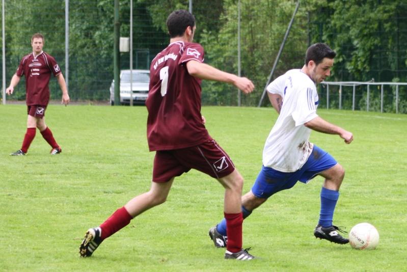 26.Spieltag: BaWa - SV Mayschoß 2:0 (2:0) Img_5241