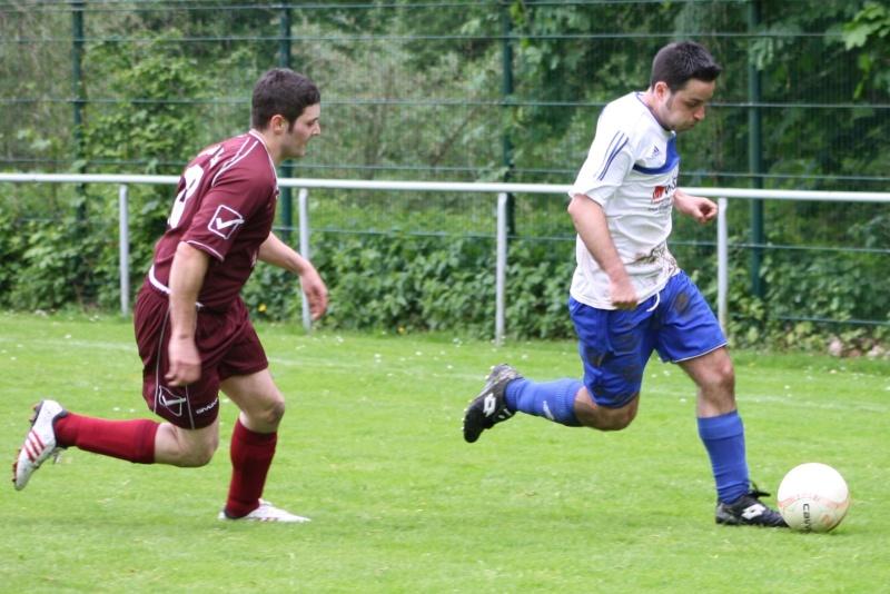 26.Spieltag: BaWa - SV Mayschoß 2:0 (2:0) Img_5242