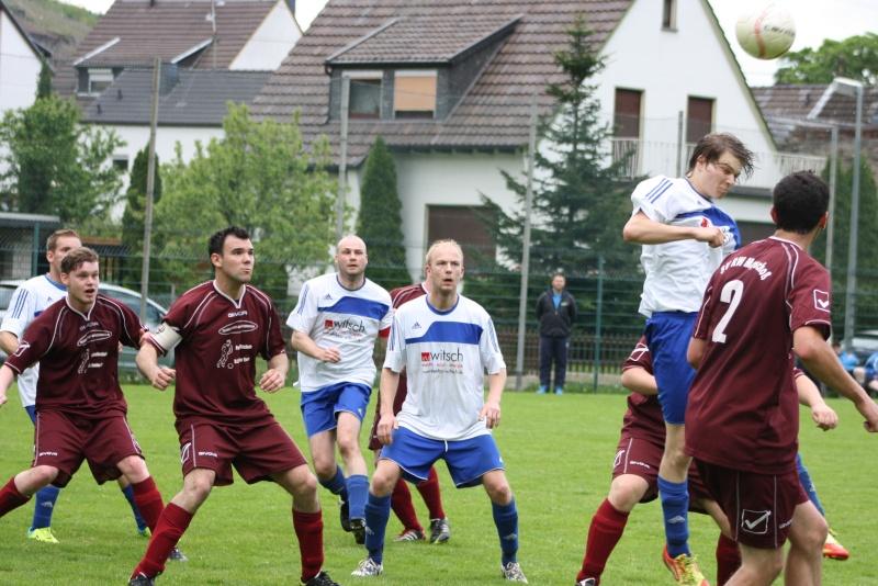 26.Spieltag: BaWa - SV Mayschoß 2:0 (2:0) Img_5244