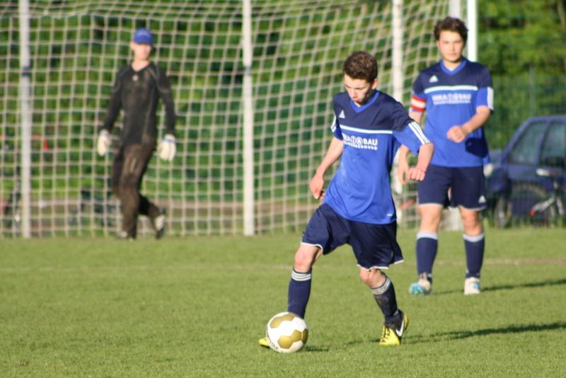 10.Spieltag: BaWa - JSG Ettringen 4:3 (2:1) Img_5516