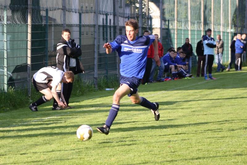 10.Spieltag: BaWa - JSG Ettringen 4:3 (2:1) Img_5517