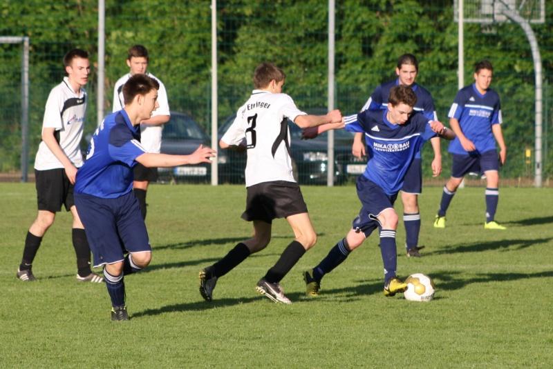10.Spieltag: BaWa - JSG Ettringen 4:3 (2:1) Img_5518