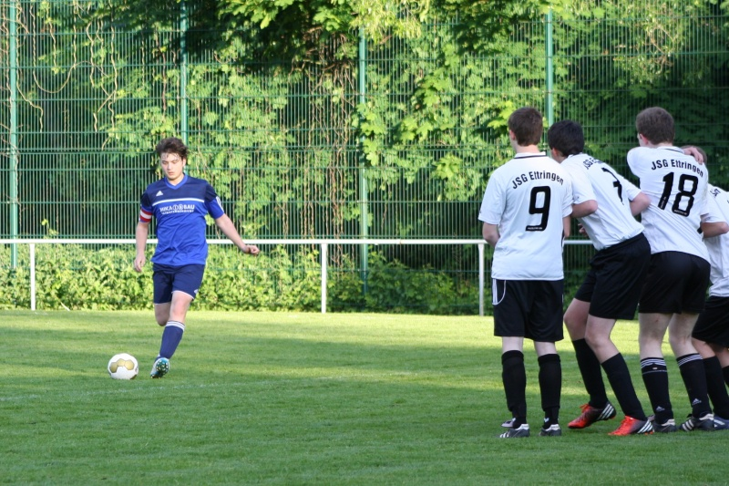 10.Spieltag: BaWa - JSG Ettringen 4:3 (2:1) Img_5520