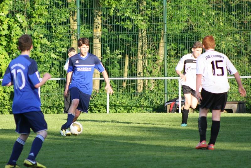 10.Spieltag: BaWa - JSG Ettringen 4:3 (2:1) Img_5521