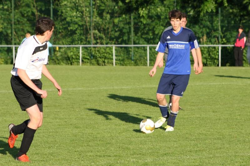 10.Spieltag: BaWa - JSG Ettringen 4:3 (2:1) Img_5522