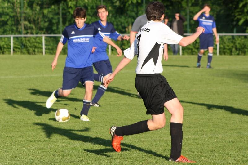 10.Spieltag: BaWa - JSG Ettringen 4:3 (2:1) Img_5523